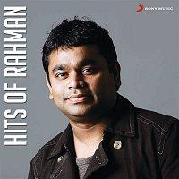 A.R. Rahman, Alphons Joseph – Hits of Rahman