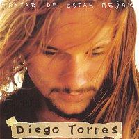 Diego Torres – Tratar De Estar Mejor