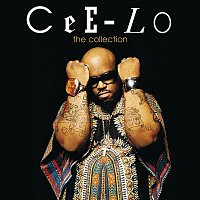 Cee-Lo – The Collection