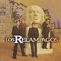 Los Relampagos – Pop Espanol De Los 60