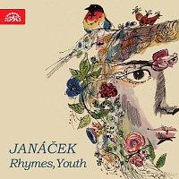 Různí interpreti – Janáček: Říkadla, Mládí