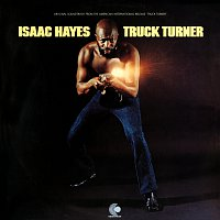 Isaac Hayes – Truck Turner [Original Motion Picture Soundtrack]
