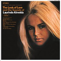 Laurindo Almeida – The Look Of Love And The Sounds Of Laurindo Almeida