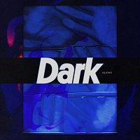 SG Lewis – Dark