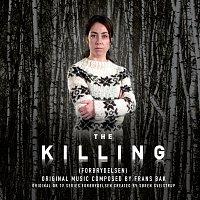 Frans Bak – The Killing