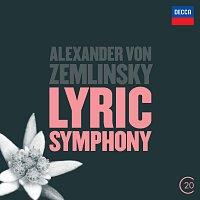 Royal Concertgebouw Orchestra, Riccardo Chailly – Zemlinsky: Lyric Symphony