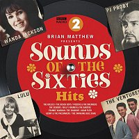 Various Artists.. – Sounds of the Sixties: The Hits