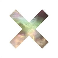 The xx – Angels