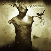 Eyes Of Fire – Ashes to Embers
