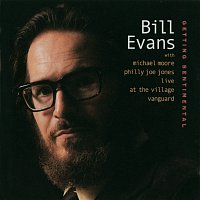 Bill Evans – Getting Sentimental