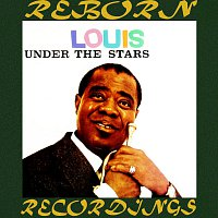 Louis Armstrong – Under The Stars (HD Remastered)