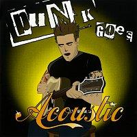 Punk Goes – Punk Goes Acoustic