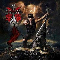 Immortal (Picture Vinyl)