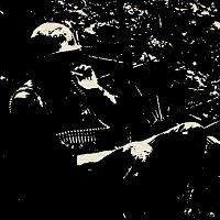 YerzY – Soldier