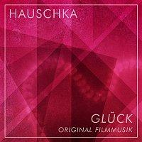 Hauschka – Gluck (Original Motion Picture Soundtrack)