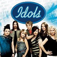 IDOLS 2007 – IDOLS 2007