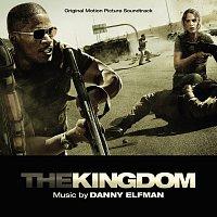 Danny Elfman – The Kingdom