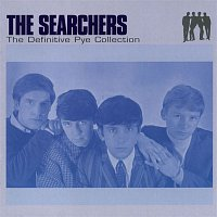 The Searchers – The Definitive Pye Collection