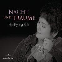 Hai-Kyung Suh – Nacht und Traume