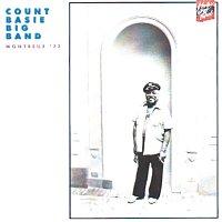Count Basie Big Band – Montreux '77 [Live At The Montreux Jazz Festival, Montreux, Switzerland / July 15, 1977]