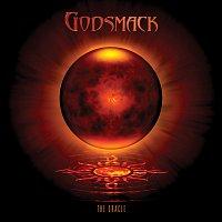 Godsmack – The Oracle