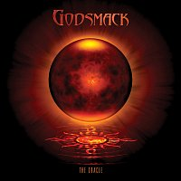 Godsmack – The Oracle