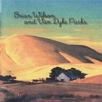 Brian Wilson, Van Dyke Parks – Orange Crate Art