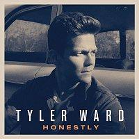 Tyler Ward – Honestly