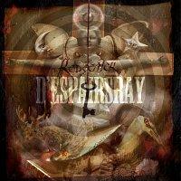 D'espairsray – Redeemer [Digital Version]