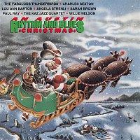 Various – An Austin Rhythm And Blues Christmas