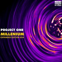 Project One – Millenium - Expanded Edition 2016