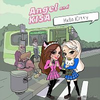 Angel, KISA – Hello Kitty