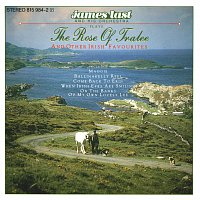 James Last And His Orchestra – The Rose Of Tralee