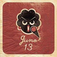 Juno – 13