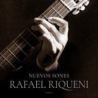 Rafael Riqueni – Nuevos Sones