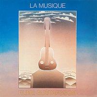 Rune Gustafsson – La Musique