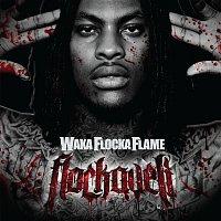 Waka Flocka Flame – Flockaveli