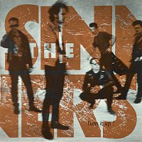 The Sinners – Turn it up!