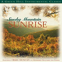 Craig Duncan – Smoky Mountain Sunrise