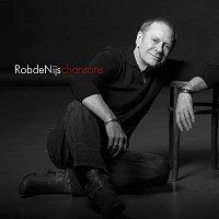 Rob de Nijs – Chansons