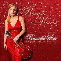 Rhonda Vincent – Beautiful Star: A Christmas Collection
