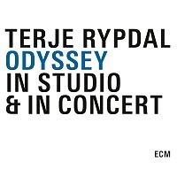 Terje Rypdal – Odyssey