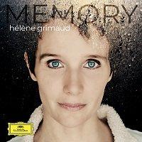 Hélene Grimaud – Memory