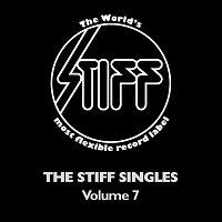 Různí interpreti – The Stiff Singles [Vol.7]