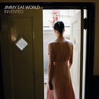 Jimmy Eat World – Invented [Deluxe Edition]