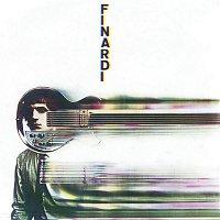 Eugenio Finardi – Finardi