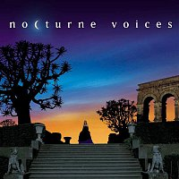 Various Artists.. – Vocal Nocturne