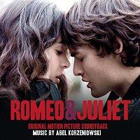 Abel Korzeniowski – Romeo and Juliet