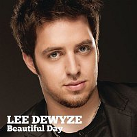 Lee DeWyze – Beautiful Day