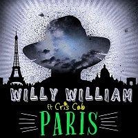 Willy William – Paris (feat. Cris Cab) [Radio Edit]